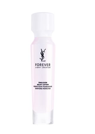 Yves Saint Laurent Forever Light Creator Milky Lotion 50ml - Look Incredible