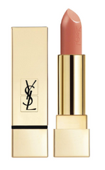 Yves Saint Laurent Rouge Pur Coture Lipstick - Look Incredible