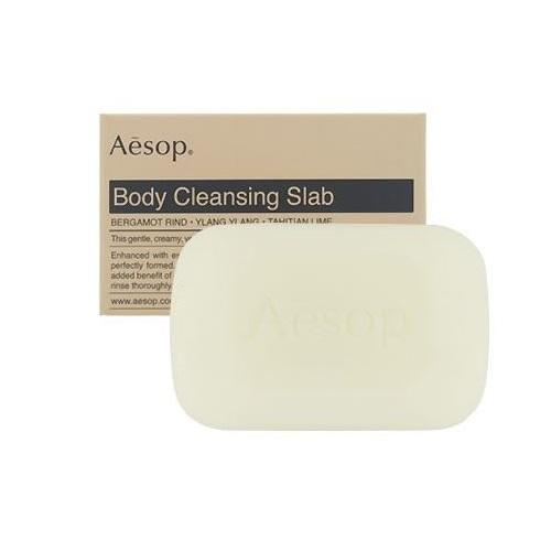 Aesop Body Cleansing Slab 45g