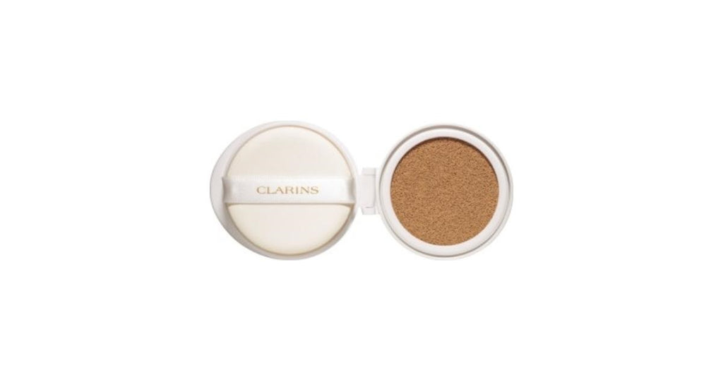 Clarins Everlasting Cushion Foundation Refill SPF50 13ml