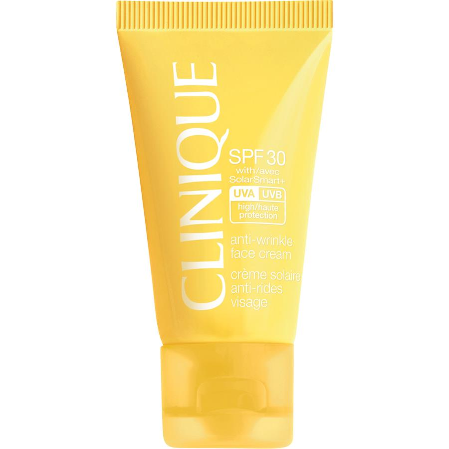 Clinique Face Cream SPF30 30ml