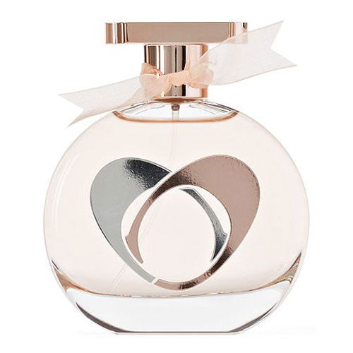 Coach Love Eau De Parfum Spray 100ml