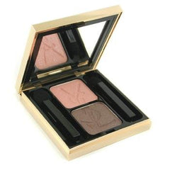 Yves Saint Laurent Ombres Duolumieres Eyeshadow Duo