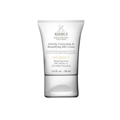 Kiehl's Ultra Light Daily UV Defense SPF50 30ml