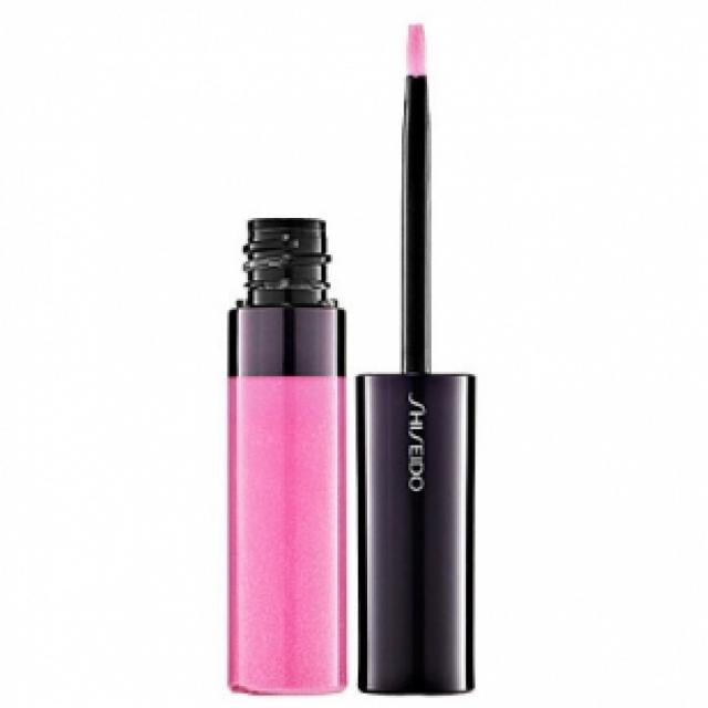 Shiseido Luminizing Lip Gloss 7.5ml