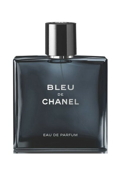 Chanel Bleu De Chanel Eau De Parfum Spray 150ml