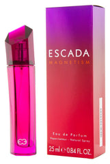 Escada Magnetism Eau De Parfum 25ml - Look Incredible