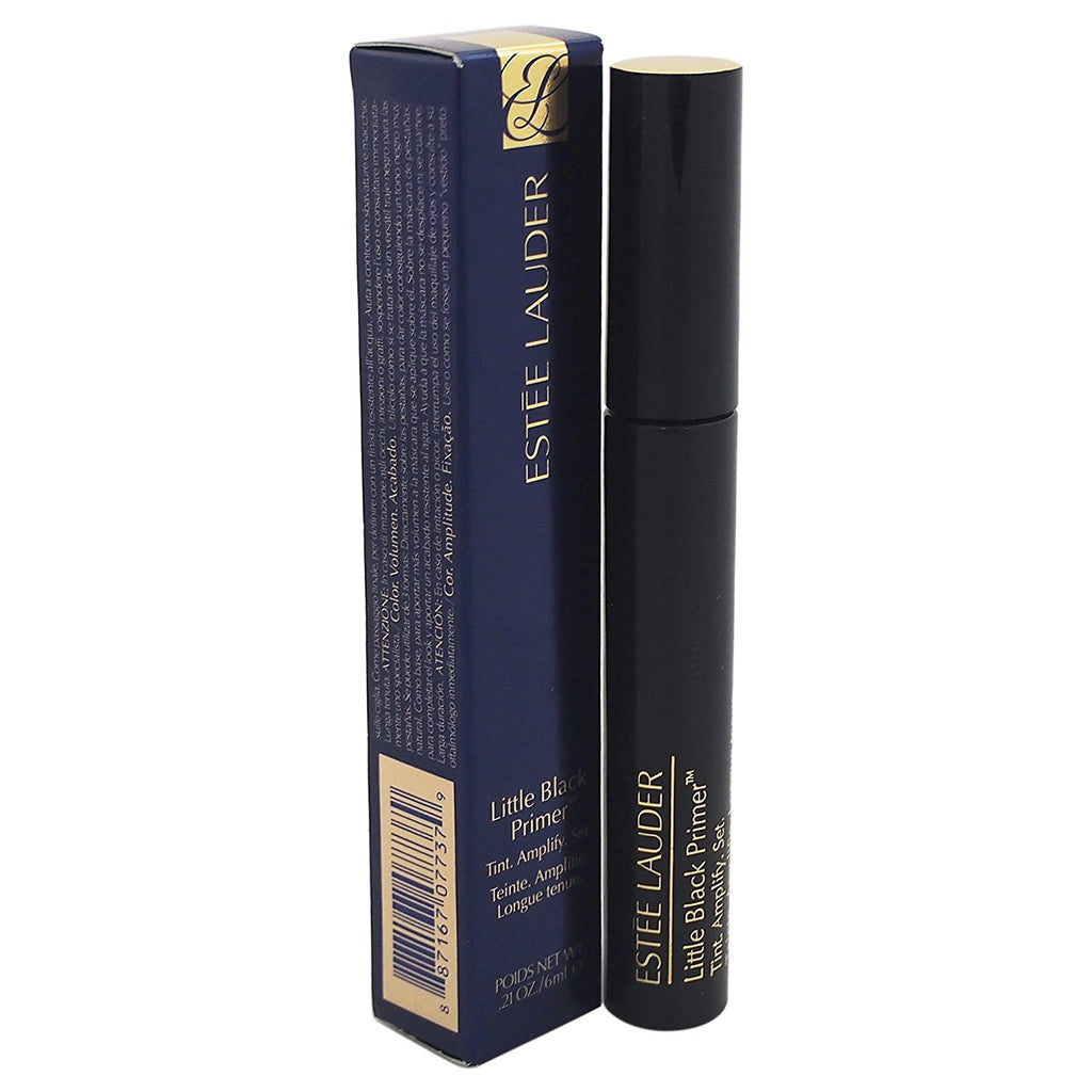Estee Lauder Little Black Primer 6ml