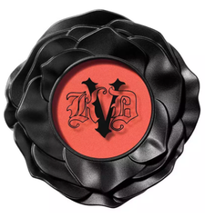Kat Von D Vegan Beauty Everlasting Blush