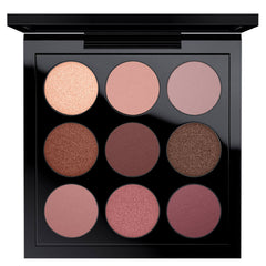 MAC Eye Shadow x 9