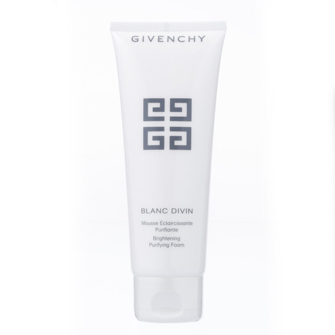 Givenchy Blanc Divin Brightening Purifying Foam 125ml
