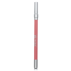 Urban Decay Glide-on Lip Pencil 1.2g