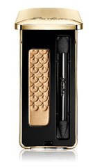 Guerlain Ecrin 1 Couleur Long-Lasting Eyeshadow Silky Powder 2g