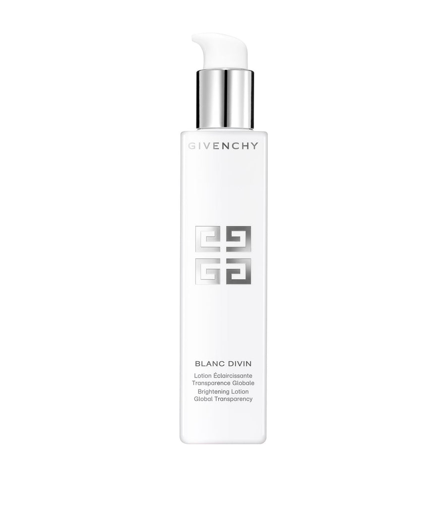 Givenchy Blanc Divin Brightening Lotion 200ml