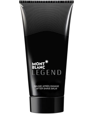 Montblanc Legend Aftershave Balm 150ml