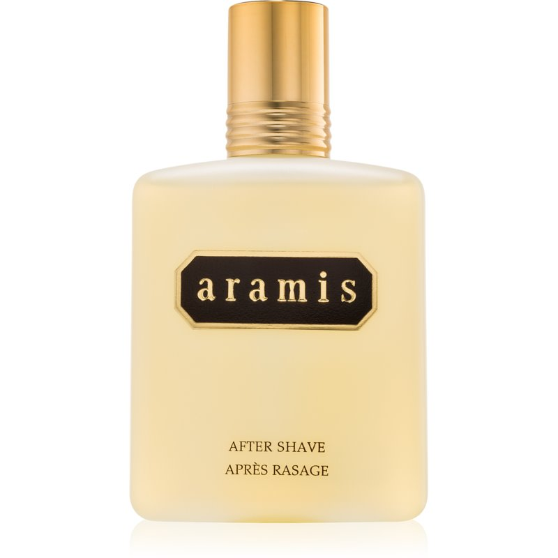 Aramis After Shave 200ml