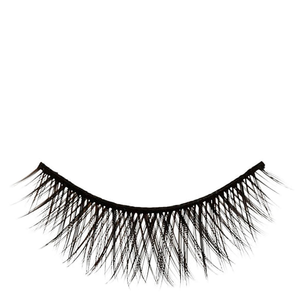 Illamasqua False Eye Lashes Faux Cils