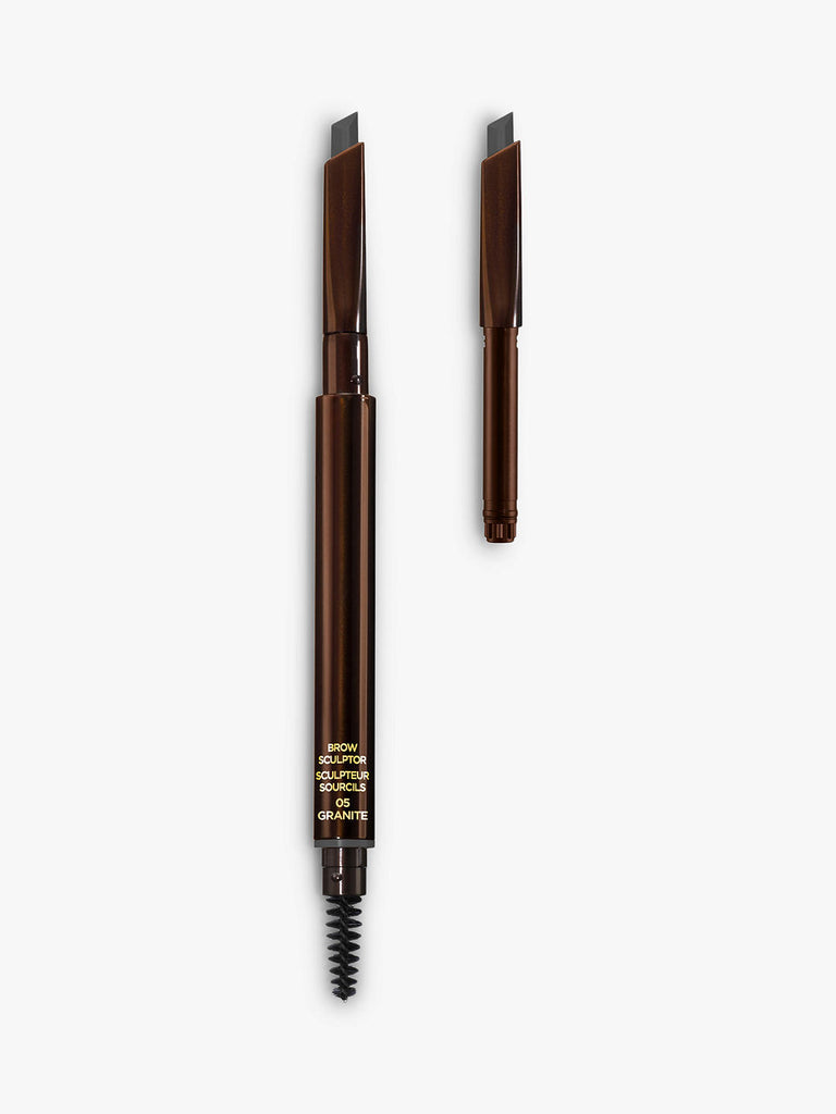 Tom Ford Brow Sculptor Eyebrow Kit 3g