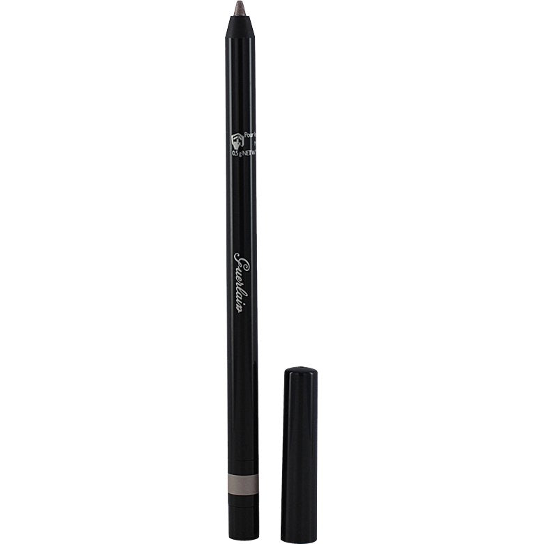 Guerlain The Eye Pencil Retractable Cream Kohl & Liner 0.5g