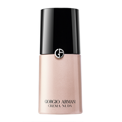 Giorgio Armani Crema Nuda - 00 - Look Incredible