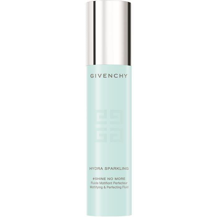 Givenchy Hydra Sparkling #Shine No More Fluid 50ml