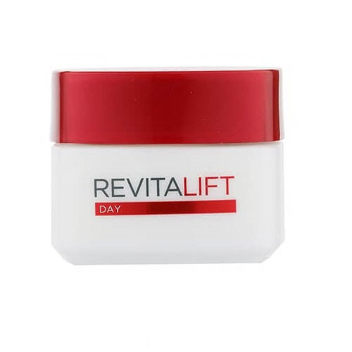 L'Oreal Revitalift Anti Wrinkle Firming Day Cream 50ml