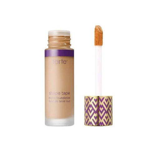 Tarte Shape Tape Matte Foundation 30ml