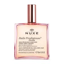 Nuxe Huile Prodigieuse Florale Body Oil 50ml