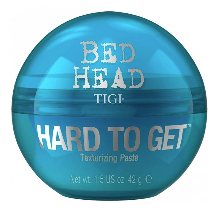 Tigi Bed Head Hard To Get Texturising Hair Styling Paste for Medium Hold