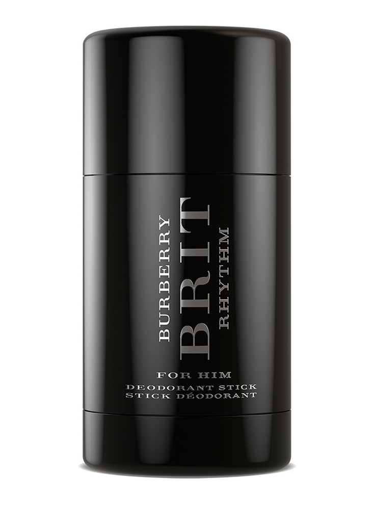 Burberry Brit Rhythm Deodorant Stick