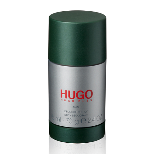 Hugo Boss Hugo Man Deodorant Stick 75g - Look Incredible