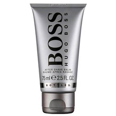 Hugo Boss Boss Bottled Aftershave Balm 75ml - Look Incredible