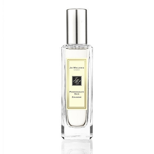 Jo Malone London Pomegranate Noir Cologne 30ml - Look Incredible