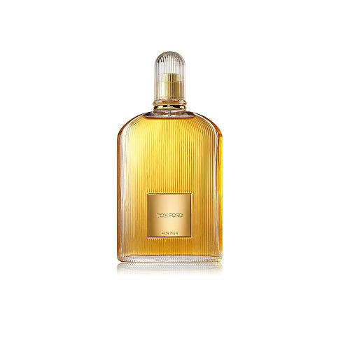 Tom Ford for Men Eau de Toilette Spray 50ml - Look Incredible