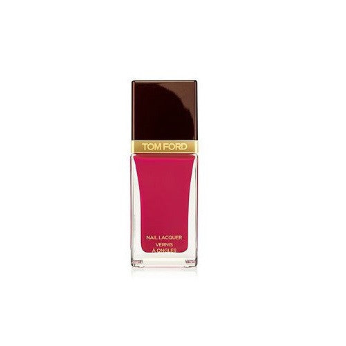 Tom Ford Nail Lacquer - smartzprice - 4
