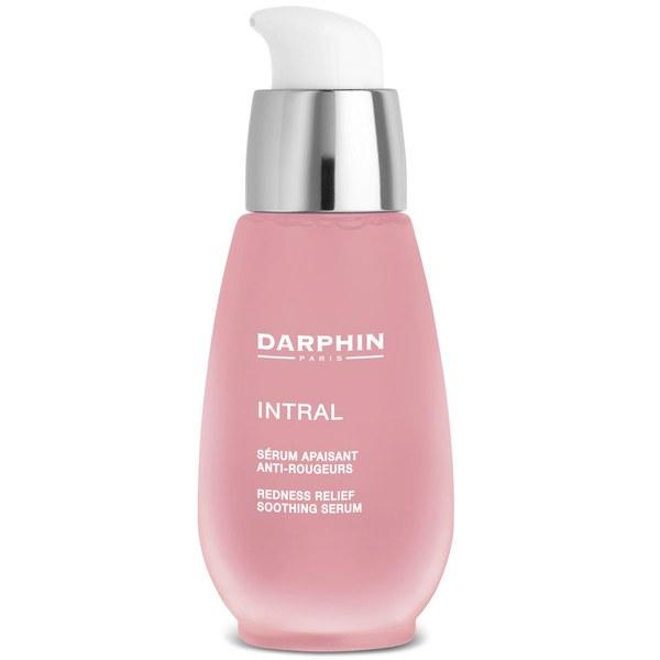 Darphin Intral Redness Relief Soothing Serum 30ml
