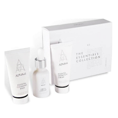 Alpha-H The Essential Collection Skincare Set