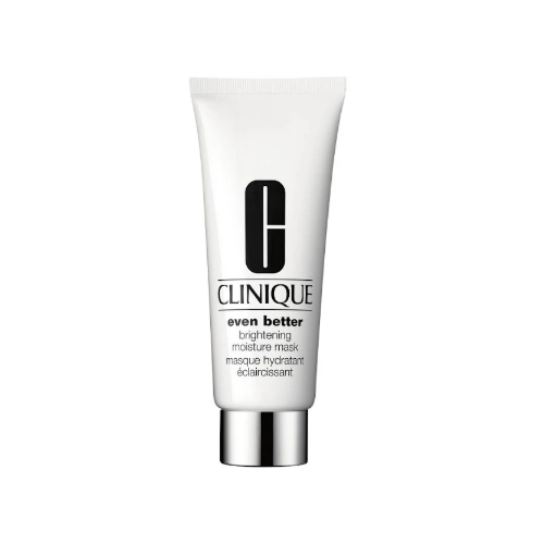Clinique Even Better Brightening Moisture Mask 100ml