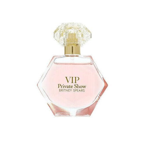 Britney Spears VIP Private Show Eau De Parfum Spray 30ml