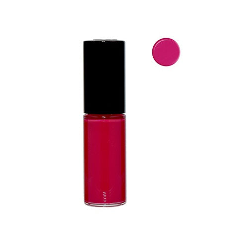 Lancôme Matte Shaker Liquid Lipstick Travel Size 3ml