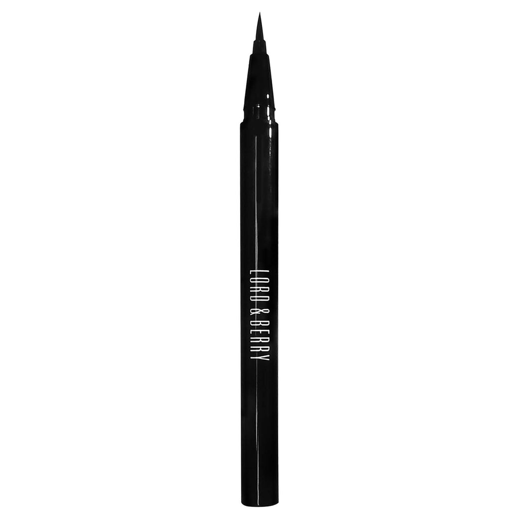 Lord & Berry Stylographic Eye Liner 0.55ml