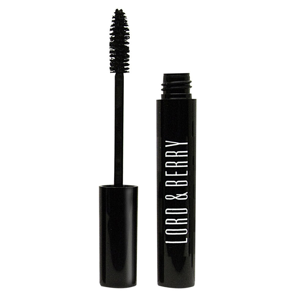 Lord & Berry Scuba Pro Waterproof Mascara 7ml