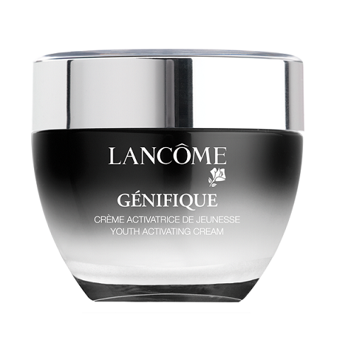 Lancome Genifique Youth Activating Night Cream 50ml - Look Incredible