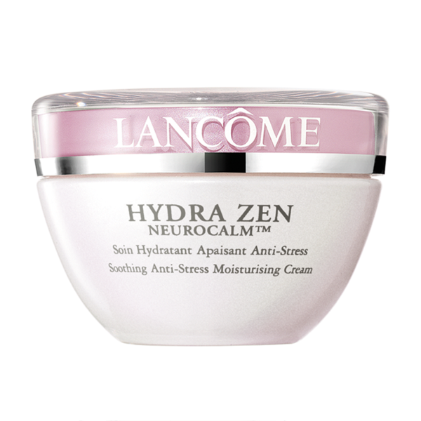 Lancome Hydra Zen Neurocalm Soothing AntiStress Moisturising Cream 15ml