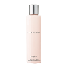 Lancome La Vie Est Belle Body Lotion 200ml - Look Incredible