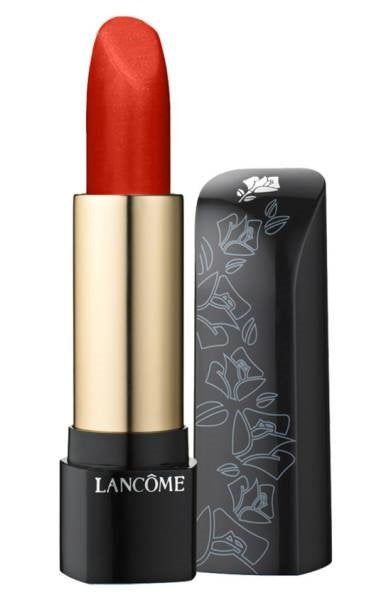 Lancome L'Absolu Nu Replenishing & Enhancing Lipstick 4.2ml