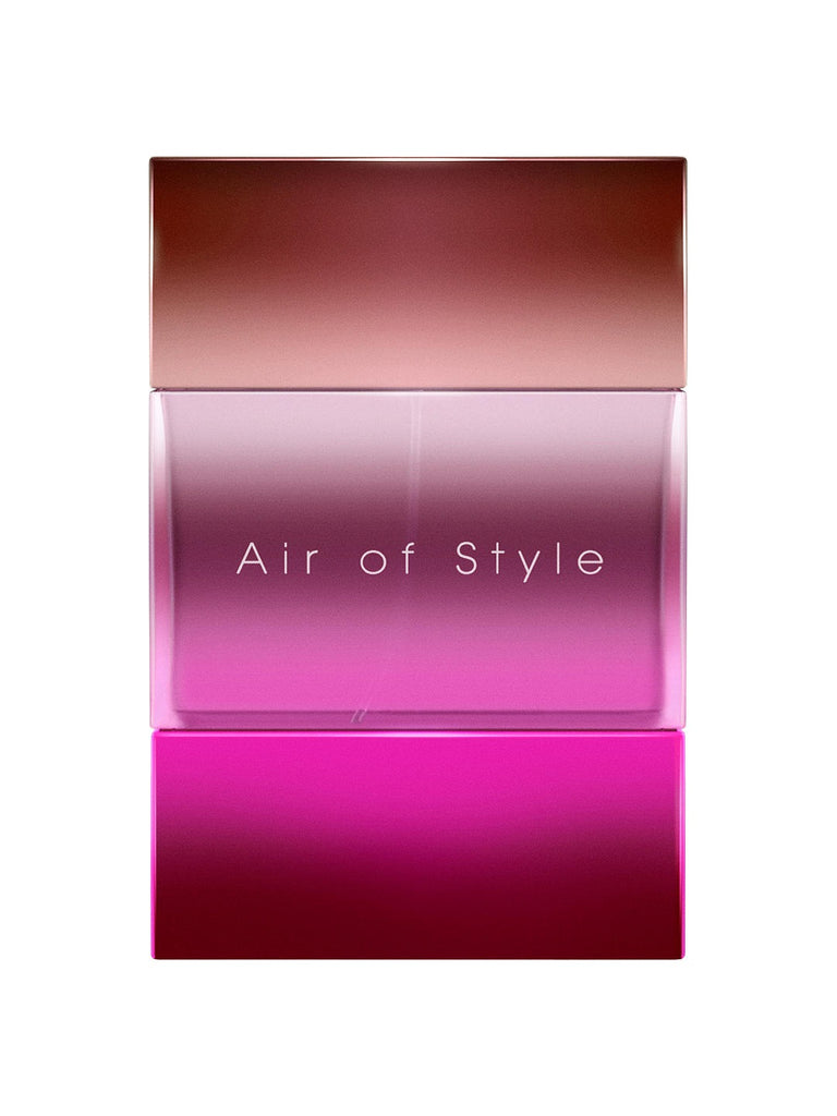 Mac Air of Style EDT Spray 50ml