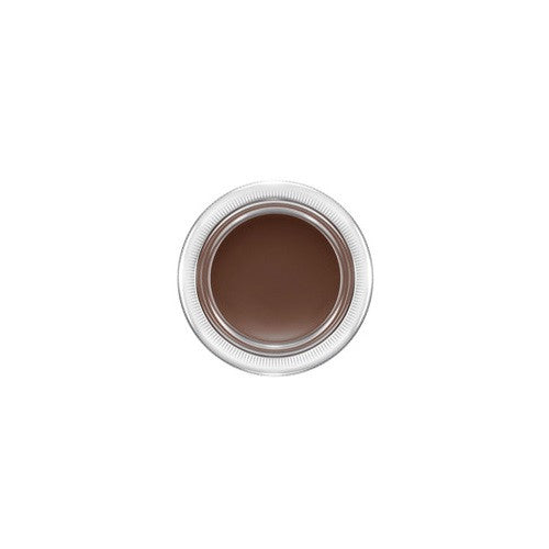 MAC Fluidline Eye Liner Gel - Dipdown - smartzprice
