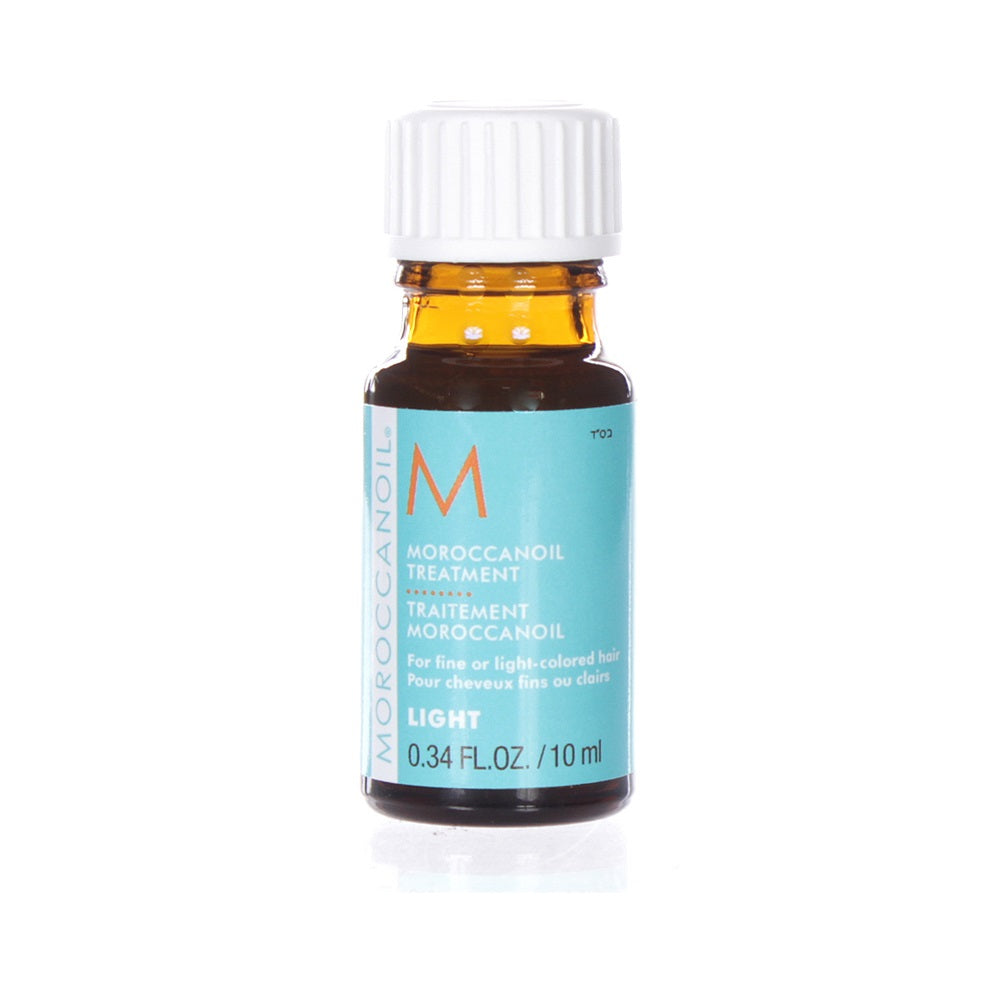 Moroccanoil Treatment Light 10ml