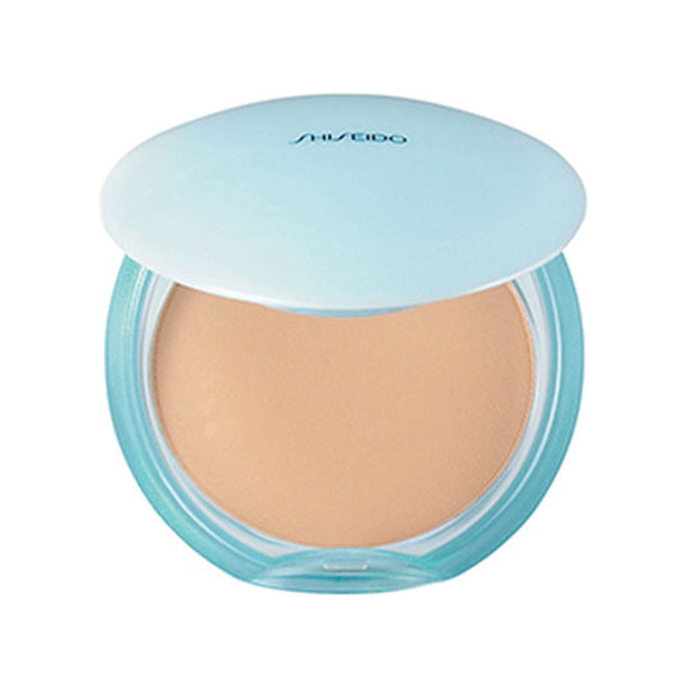 Shiseido Pureness Matifying Compact Oil Free Foundation SPF15